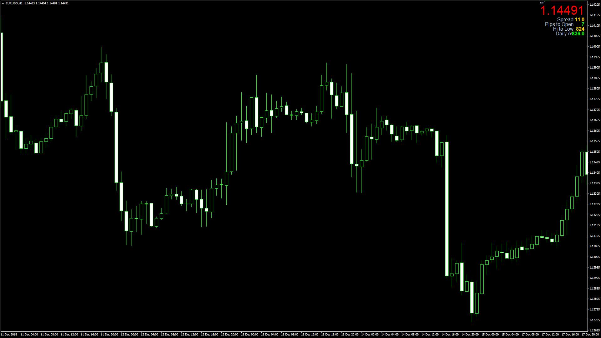 23Signal_Price-v1スクリーンショット