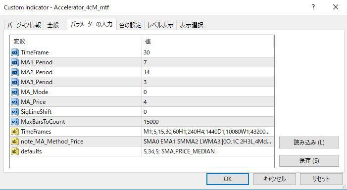 Accelerator_4cM_mtfパラメーター画像