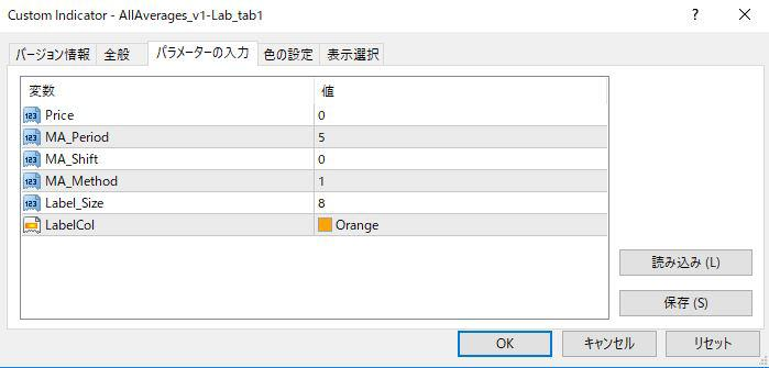 AllAverages_v1-Lab_tab1パラメーター画像