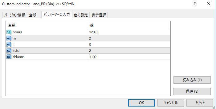 ang_PR (Din)-v1+SQStdNパラメーター画像