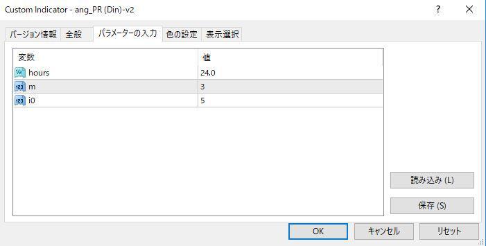 ang_PR (Din)-v2パラメーター画像