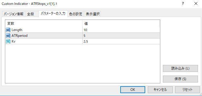 ATRStops_v1[1].1パラメーター画像