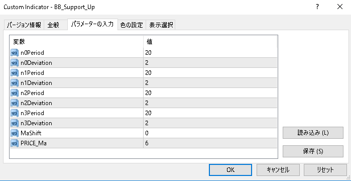 BB_Support_Upパラメーター画像