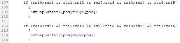 2rsi-0コード画像.JPG