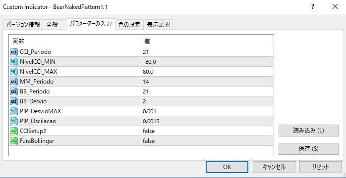 BearNakedPattern1.1パラメーター画像