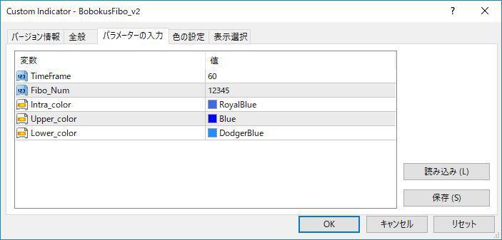 BobokusFibo_v2パラメーター画像