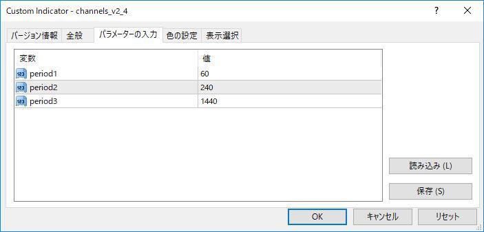 channels_v2_4パラメータ画像