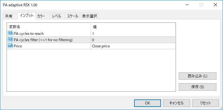 PA_adaptive_RSXパラメーター画像