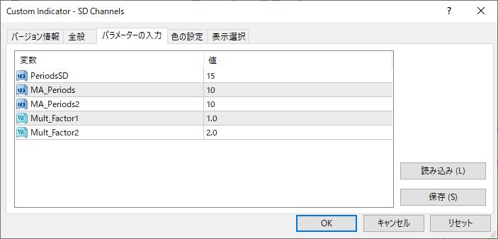 SD_Channelsパラメーター画像
