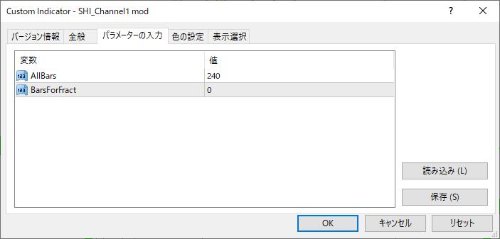SHI_Channel1_modパラメーター画像
