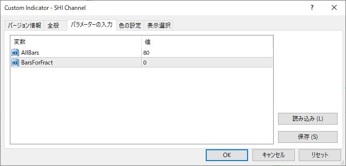 SHI_Channelパラメーター画像