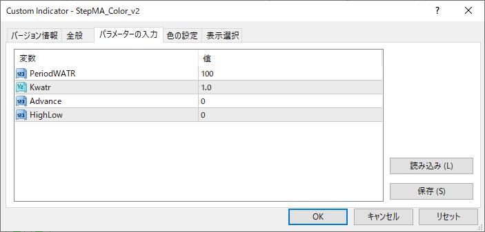 StepMA_Color_v2パラメーター画像