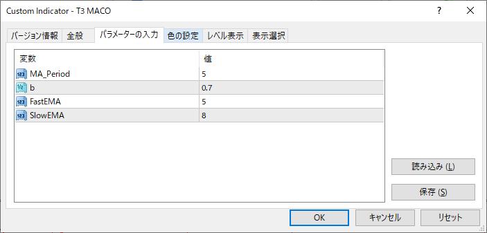 T3_MACOパラメーター画像