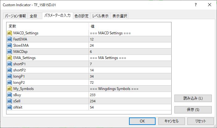 TF_15B15D.01パラメーター画像
