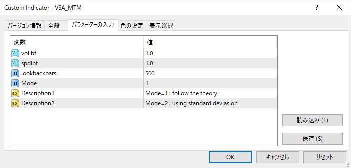 VSA_MTMパラメーター画像