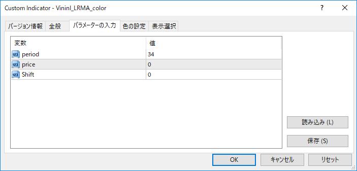 VininI_LRMA_colorパラメーター画像