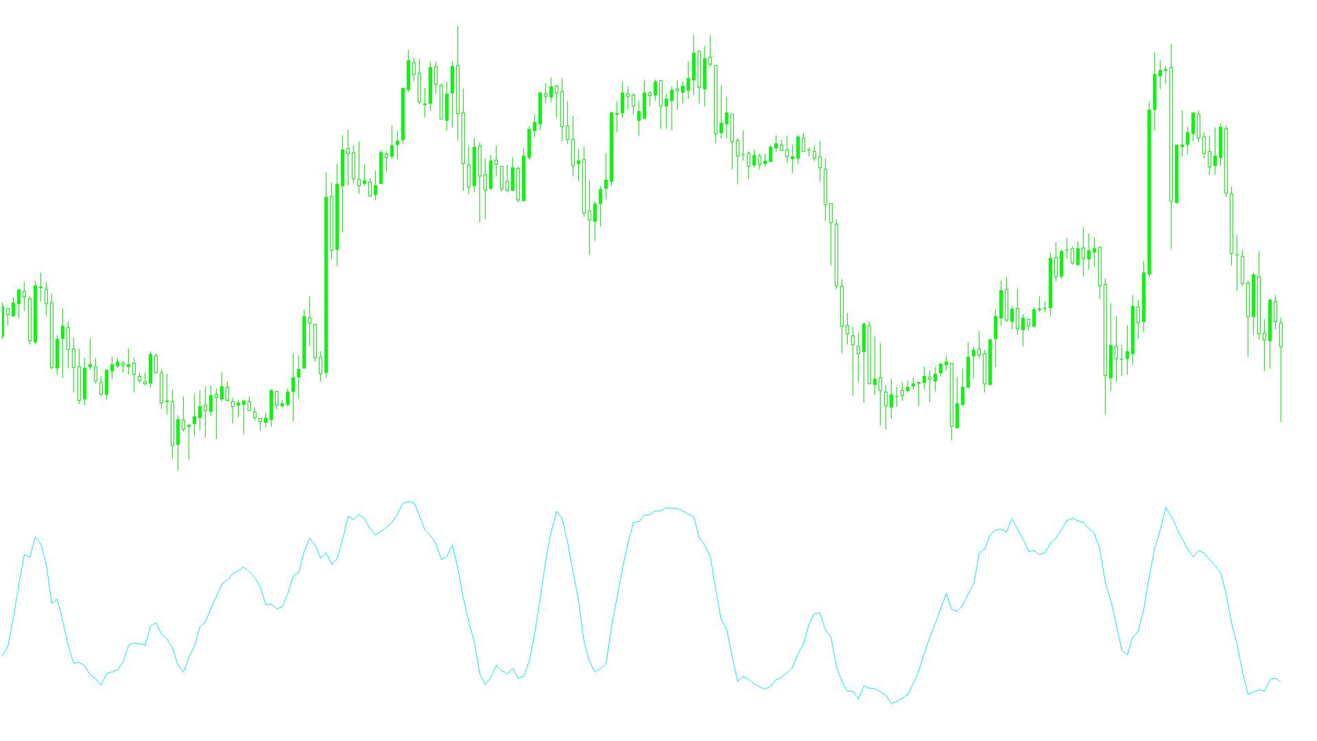VininI_MV_MA_WPR(v1)スクリーンショット