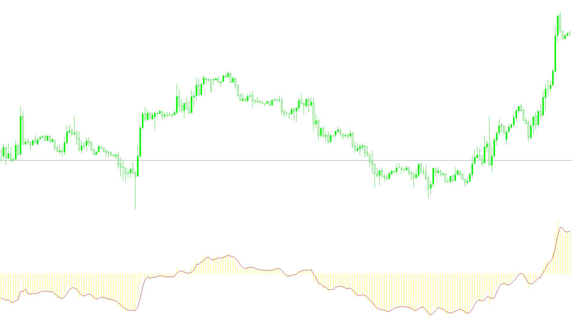 VininI_Trend_WPRスクリーンショット