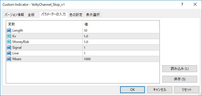 VoltyChannel_Stop_v1パラメーター画像