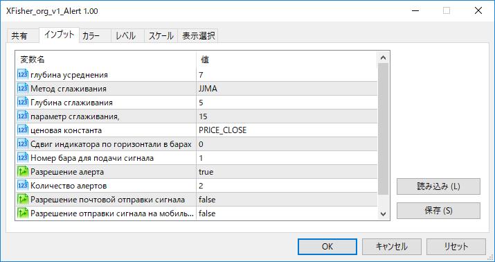XFisher_org_v1_Alertパラメーター画像
