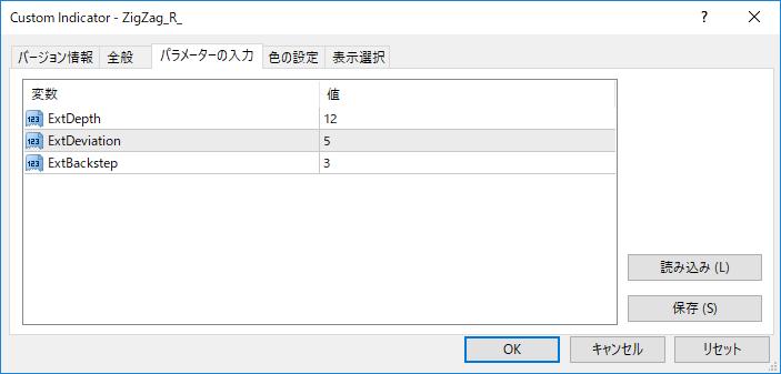 ZigZag_Rパラメーター画像