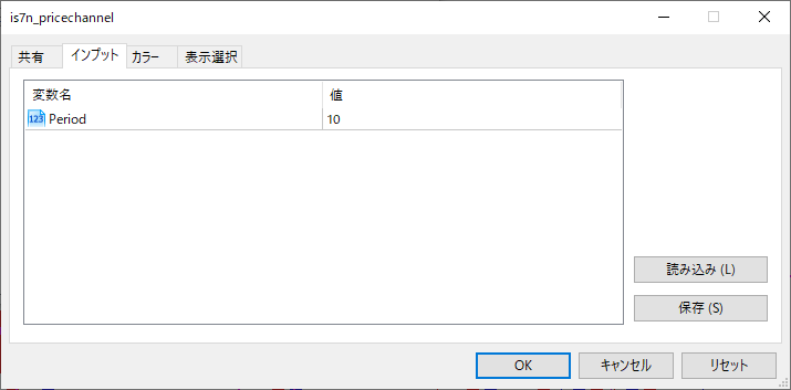 is7n_pricechannelパラメーター画像
