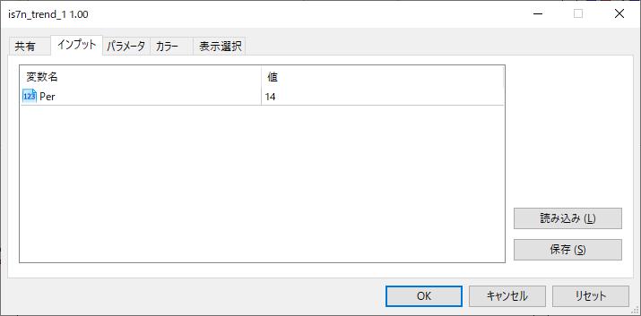 is7n_trend_1パラメーター画像