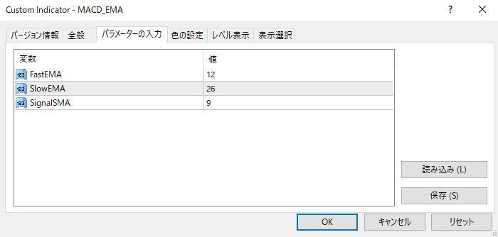 MACD_LSMAスクリーンショット