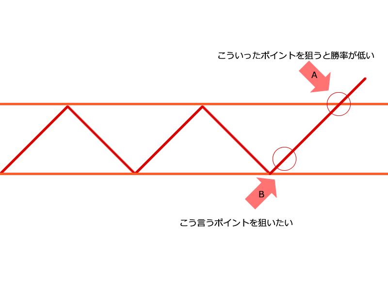 method-1.png