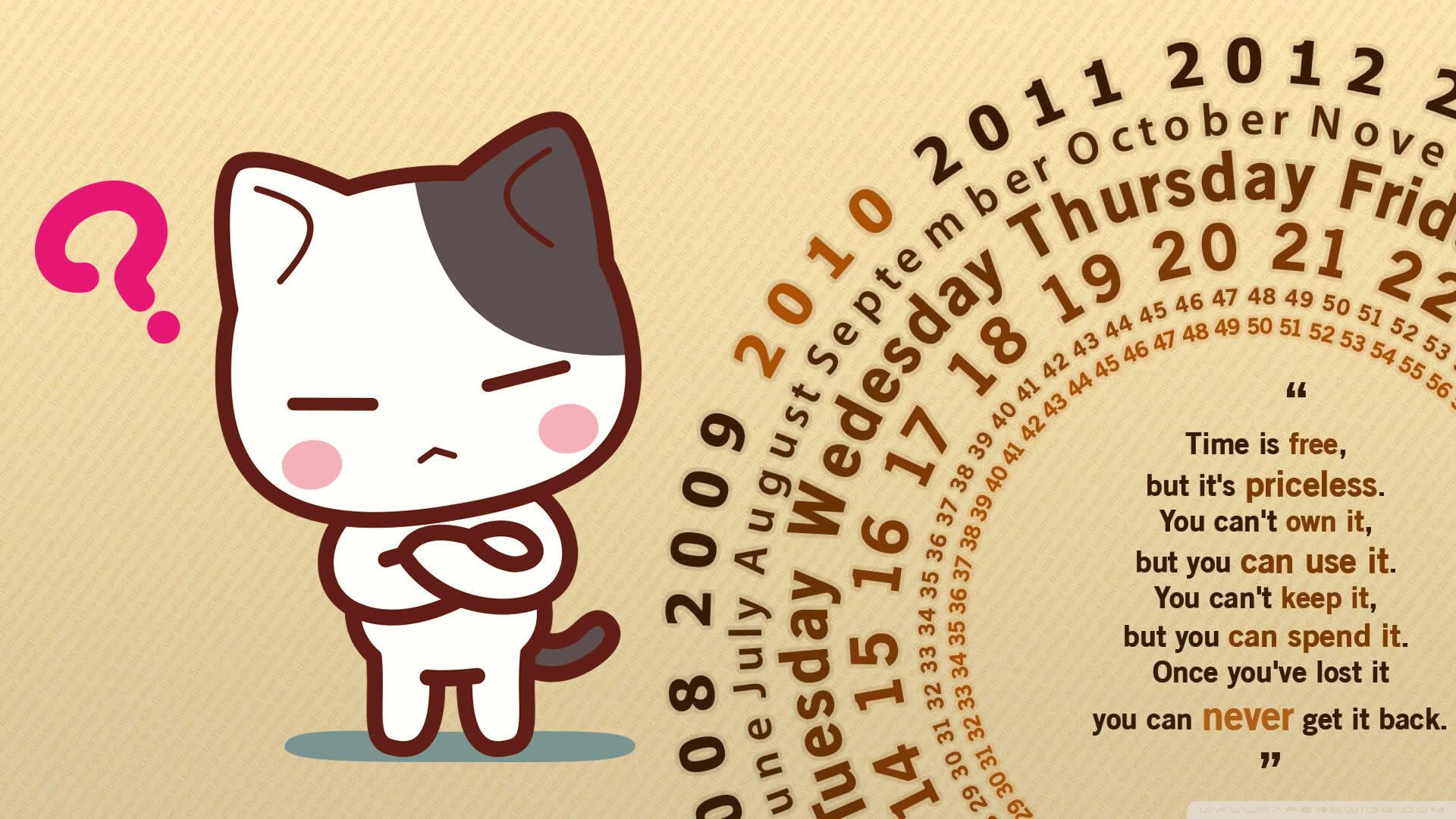 MT4に日本時間を表示してくれるインジケーター『JPN_Time_SubZero』の使い方
