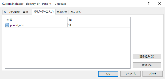 sideway_or__trend_v_1_2_updateパラメーター画像