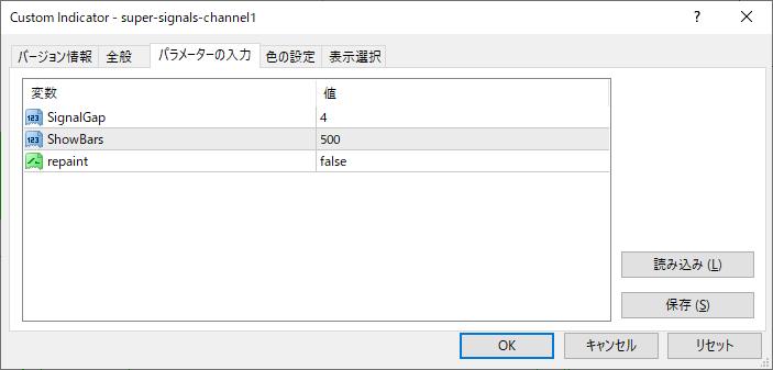 super-signals-channel1パラメーター画像