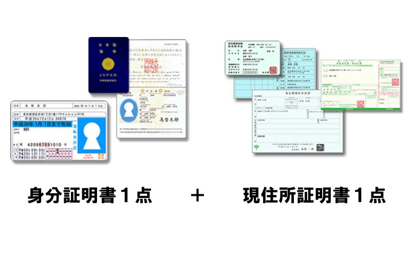 身分証明書と現住所証明書の画像.png