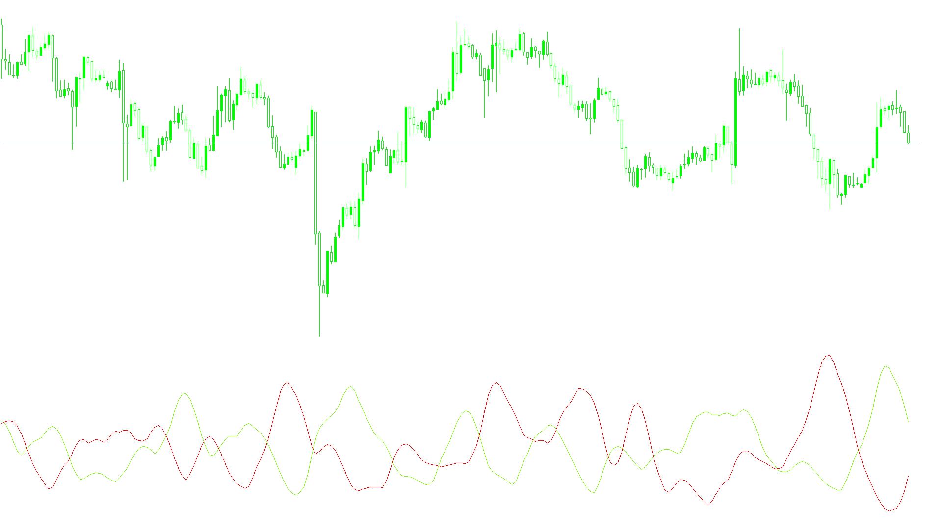 t3_adx_sdi_-di_burstスクリーンショット