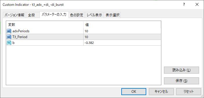 t3_adx_sdi_-di_burstパラメーター画像