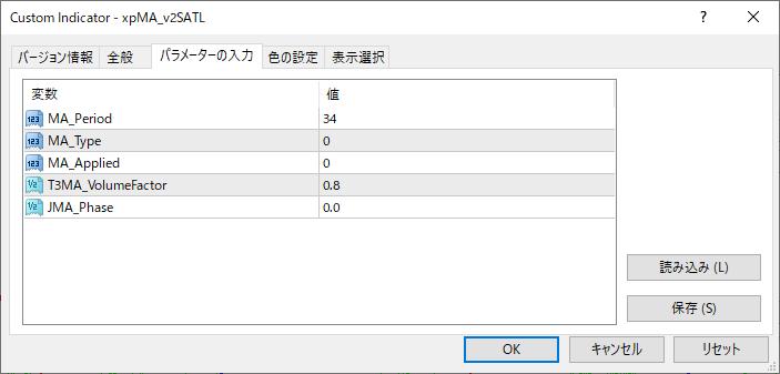 xpMA_v2SATLパラメーター画像